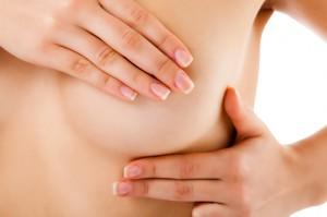 Câncer de mama: é possível prevenir?