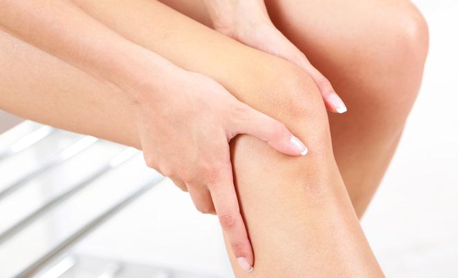 Evitando a osteoporose