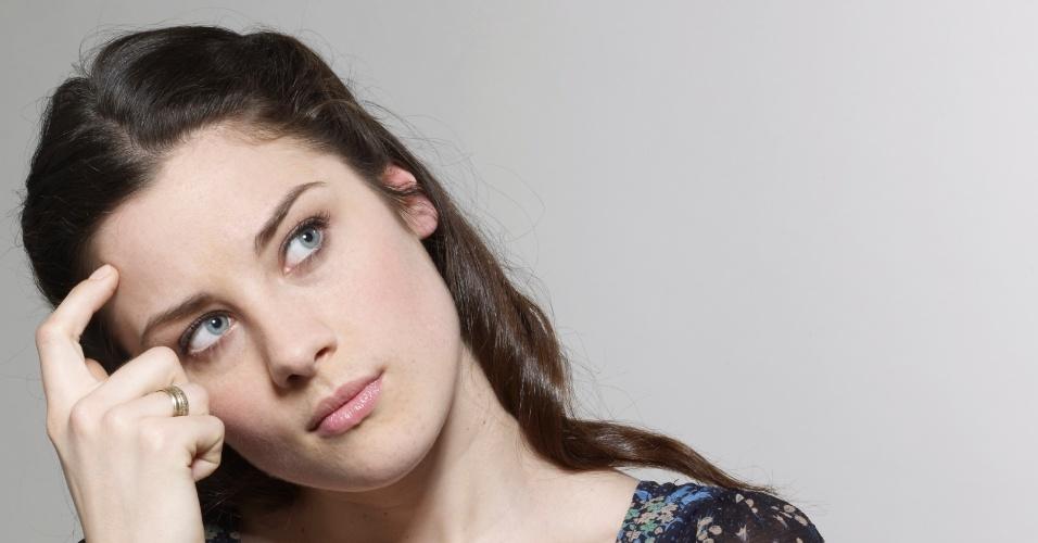 Parar de menstruar: quando essa é a melhor opção?